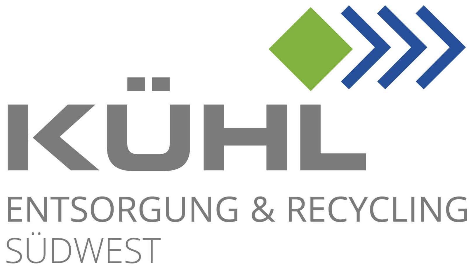 Quelle: Rolf Kühl Holding GmbH & Co. KG, Rolf Kühl Holding GmbH & Co. KG